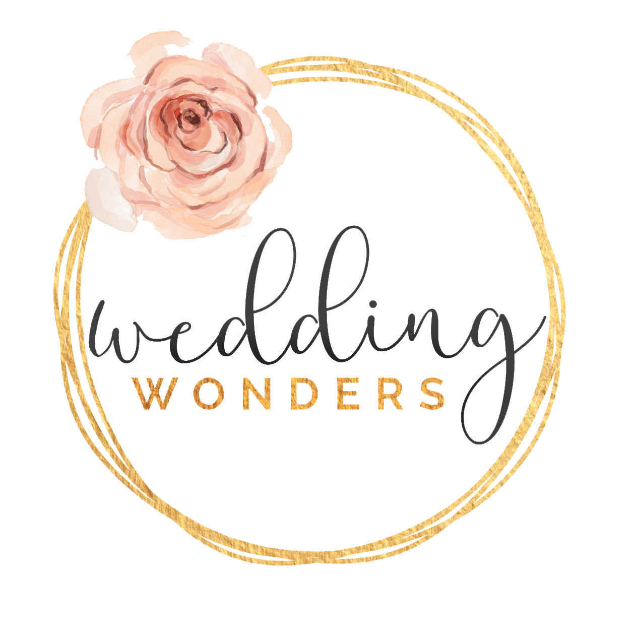 Wedding Wonders