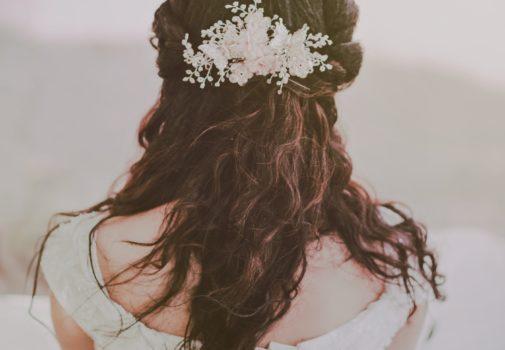 Kiedy Para Młoda powinna się zobaczyć w dniu ślubu?