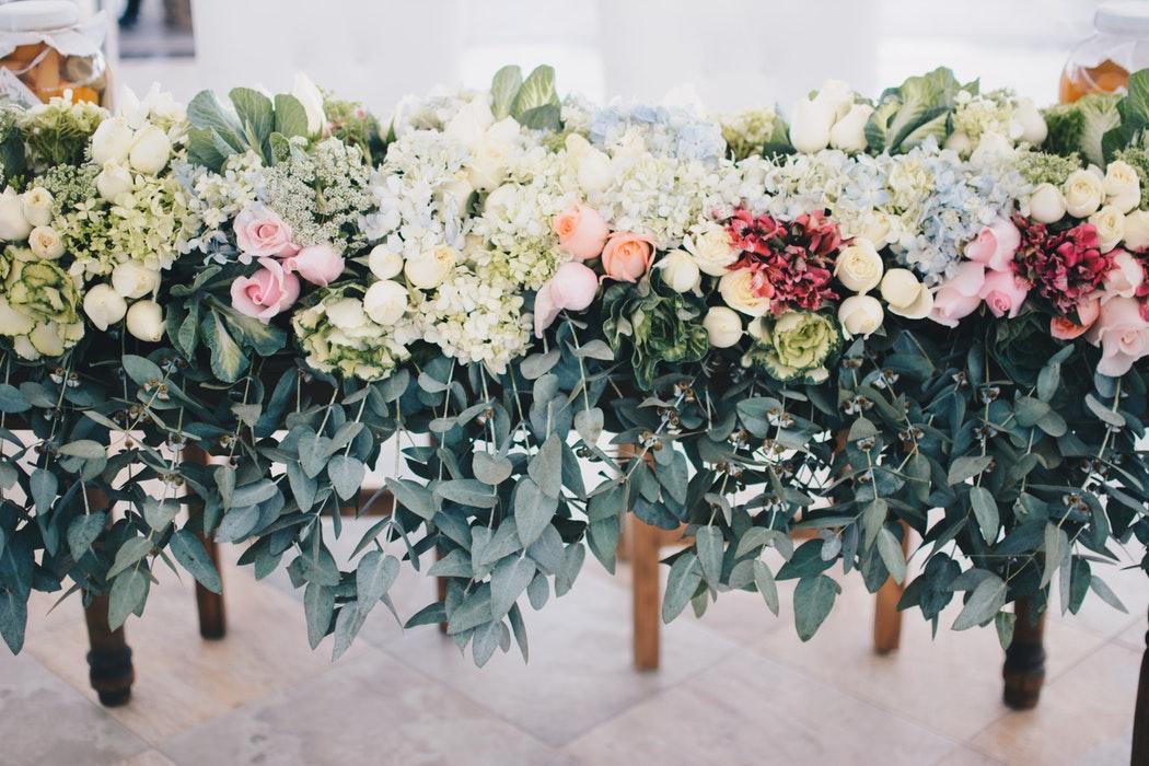 Tag: wedding wonders